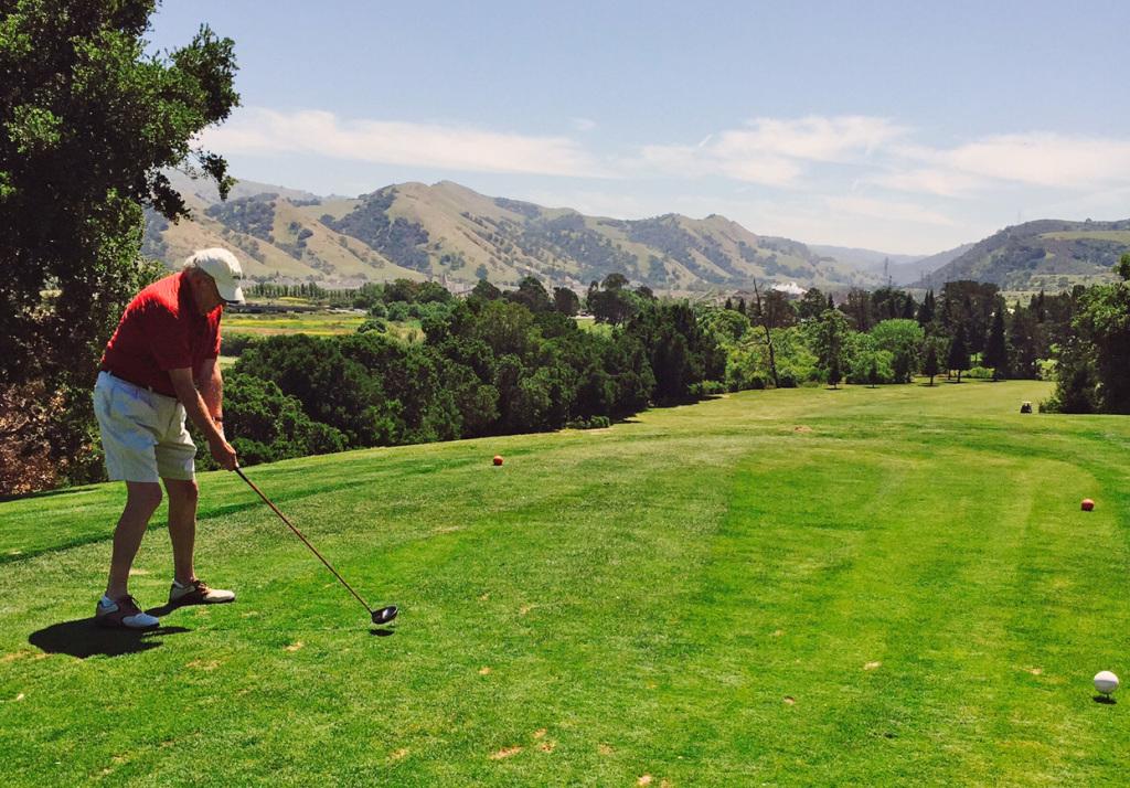 Golf SIR 01 2012.05