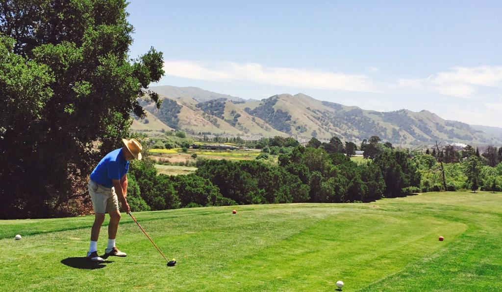 Golf SIR 02 2012.05